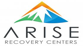Photo of Arise Recovery Centers