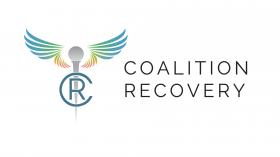 Photo of Coalition Recovery