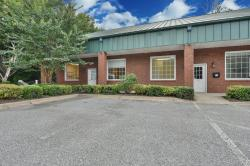 Photo of Asheville Recovery Center