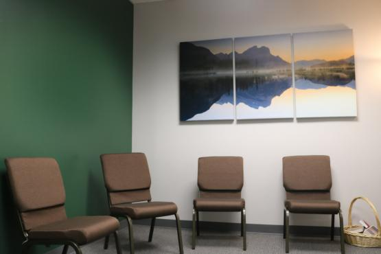 Denver Recovery Center Review / Rating - Broomfield, CO, 80021
