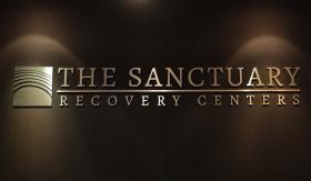 Photo of Sanctuary Health at Cherry Hill