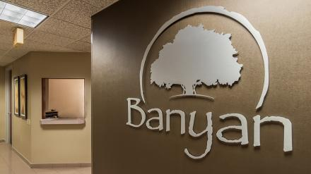 Banyan Treatment Center Stuart