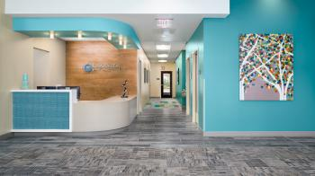 Photo of Lakeview Health at The Woodlands