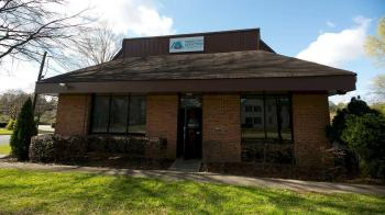 Photo of Midwood Addiction Treatment