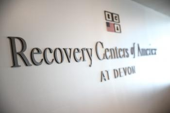 Photo of Recovery Centers of America at Devon