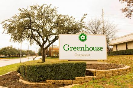 Greenhouse Outpatient Treatment Center