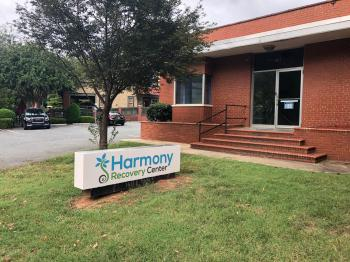 Photo of Harmony Recovery Center
