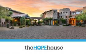 Photo of The Hope House