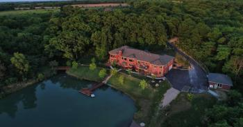 Photo of Top of the World Ranch Milan