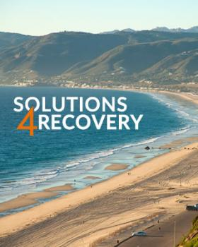 Photo of Solutions 4 Recovery