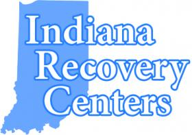 Photo of Indiana Recovery Centers