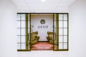 Photo of Ardu Recovery