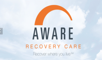 Photo of Aware Recovery Care of Maine