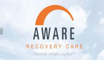 Photo of Aware Recovery Care Outpatient CT