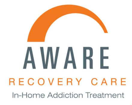Aware Recovery Care Outpatient NH