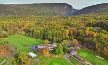 Photo of Water Gap Wellness
