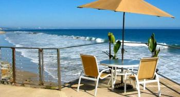 Photo of Oceanside Malibu Addiction Treatment Center