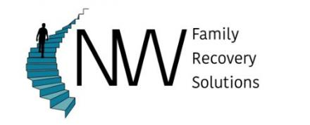 NW Family Recovery Solutions