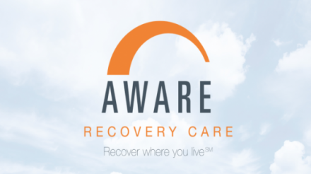 Aware Recovery Care Outpatient - MA