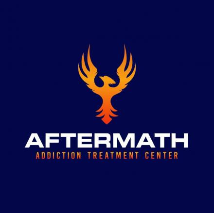 Aftermath Addiction Treatment Center