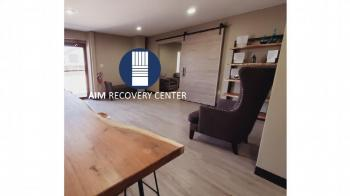 Photo of AIM Recovery Center