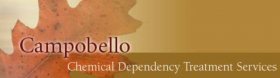 Photo of Campobello Chemical Dependency Treatment Services