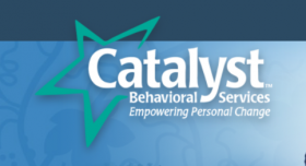 Photo of Catalyst Behavioral Services - Community House
