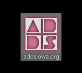 Photo of Alcohol and Drug Dependency Services of Southeast Iowa