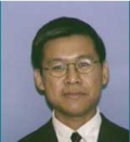 Photo of Louis G. Chi, MD - Internal Medicine