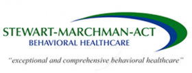 Photo of Stewart-Marchman-Act Behavioral Healthcare