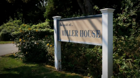 Photo of Gosnold Inc Miller House