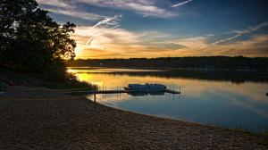 Harbor View Drug Rehab And Nearby Alcohol Rehabs In Harbor View Oh