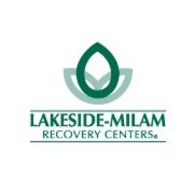 Photo of Lakeside Milam Recovery Centers Inc