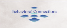 Photo of Behavioral Connections - Devlac Hall