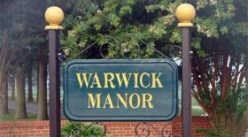 Photo of Warwick Manor Behavioral Health, Inc