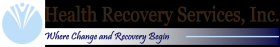 Photo of Health Recovery Services - Rural Women's Recovery Program