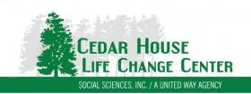 Photo of Cedar House Life Change Center