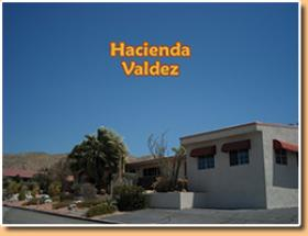 Photo of The Ranch Recovery Centers, Inc. - Hacienda Valdez