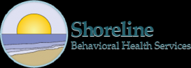 Photo of Shoreline Behavioral Health Services