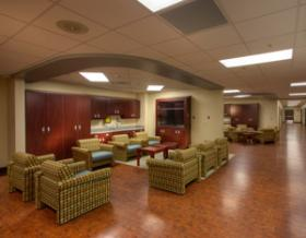 Photo of Three Rivers Behavioral Health