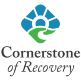 Photo of Cornerstone of Recovery Adult Residential