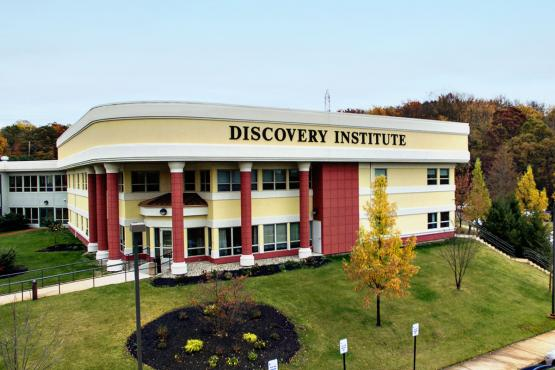 discovery institute reviews ratings cost price marlboro nj