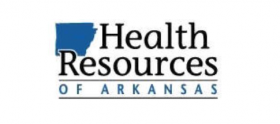 Photo of Health Resources of Arkansas - Wilbur D. Mills Treatment Center