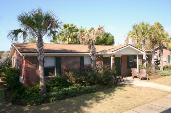 Twelve Oaks Recovery Center Reviews Ratings Cost Price Navarre Fl