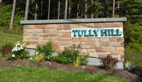Photo of Tully Hill Chemical Dependency Treatment Center