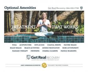 Photo of Get Real Recovery