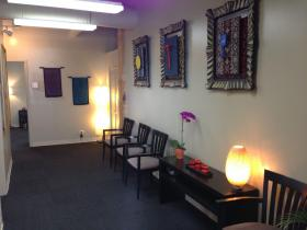 Photo of New Hope Recovery Center