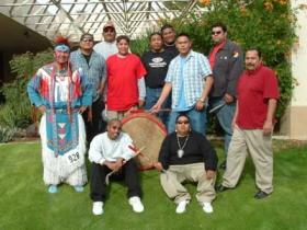 Photo of Native American Connections Inc - Indian Rehabilitation