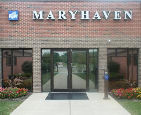 Photo of Maryhaven
