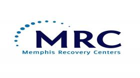 Photo of Memphis Recovery Centers